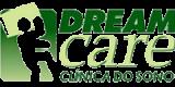 logo-dreamcare