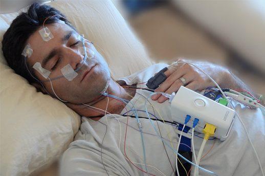 sleep-clinic